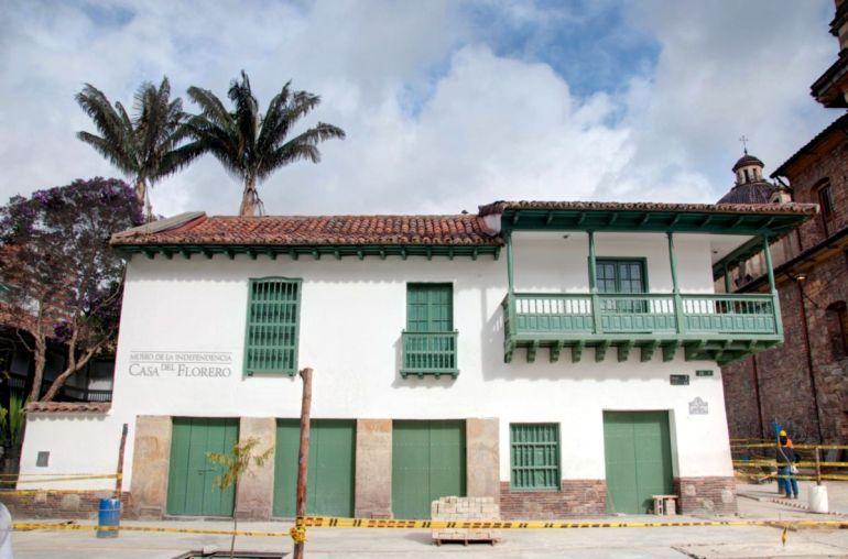 1-02-Casa del Florero-096Fachada 96-David Cardenas_result