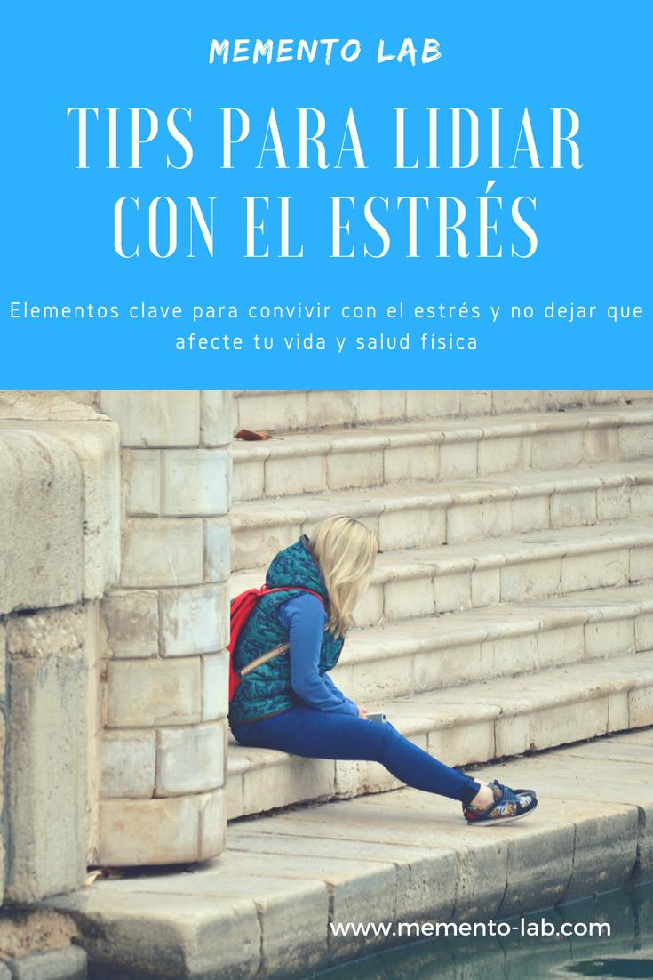 3. estrés_ pinterest