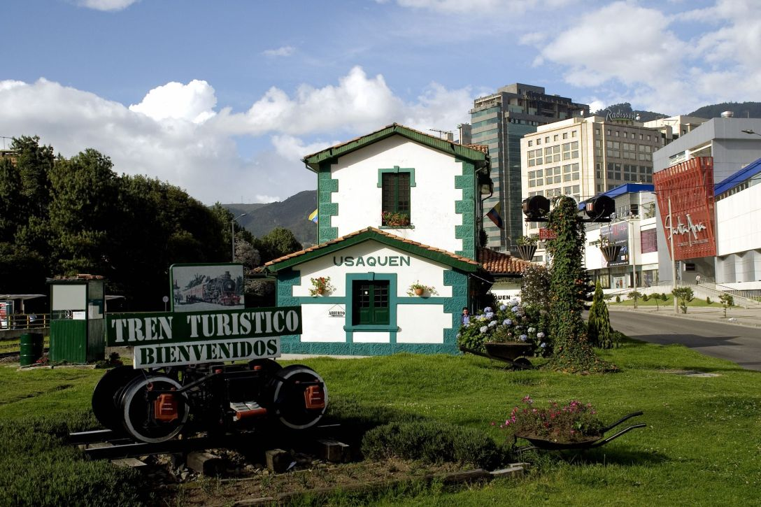 BOGOTA-Estación-de-tren-de-Usaquén-ARCHIVO-IDT-GERMÁN-MONTES1