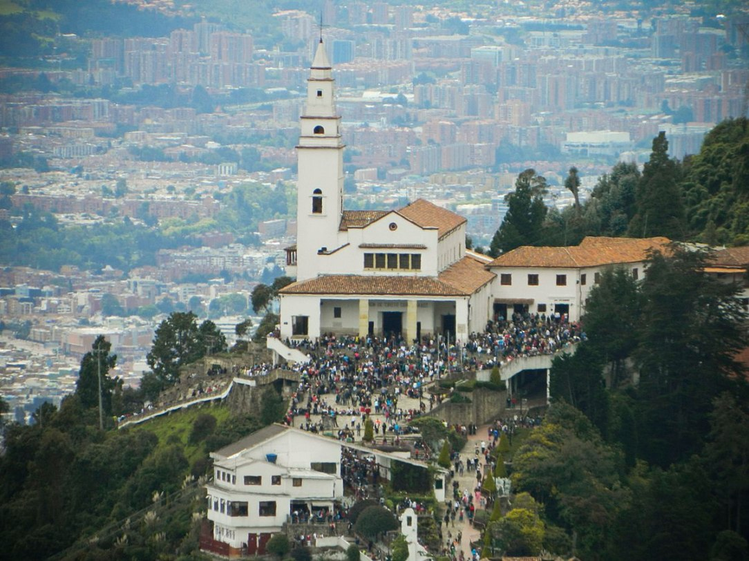 Monserrate_iglesia