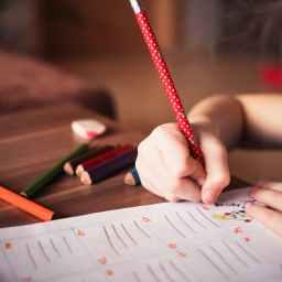 Tips para estudiar: consejos claves para ser mejor estudiante