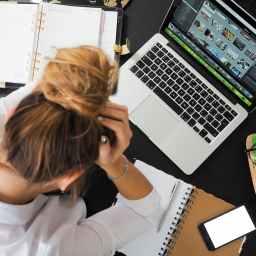 Elementos clave para lidiar con el estrés
