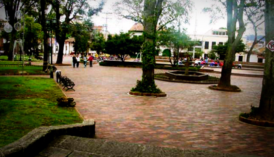plaza_usaquen